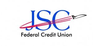 JSC FCU Logo